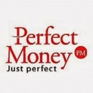 ks.perfectmoney