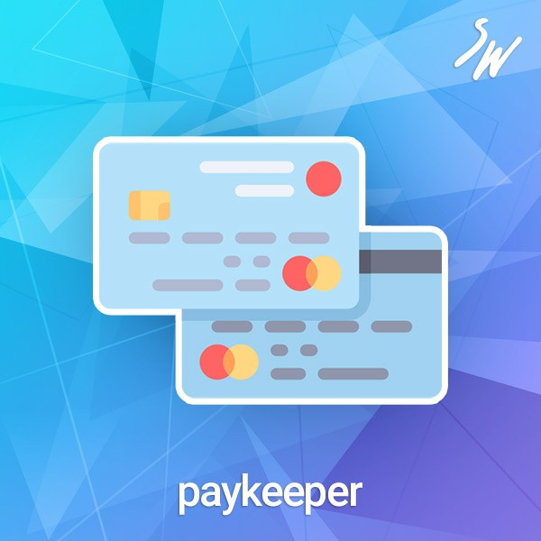 skyweb24.paykeeper