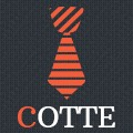 itin.cotte