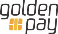 echogroup.goldenpay