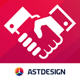 astdesign.business